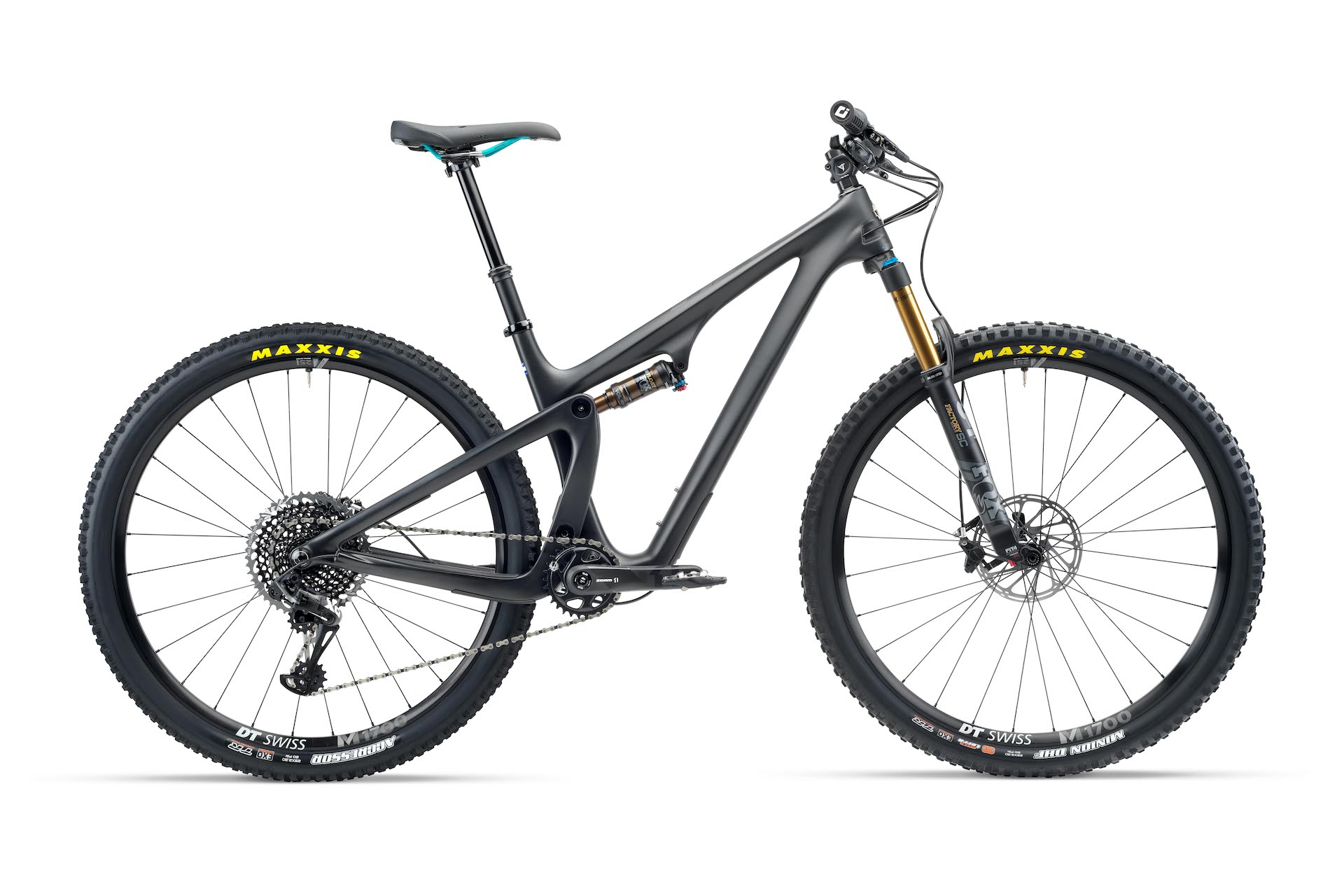 2020_YetiCycles_SB100_Black